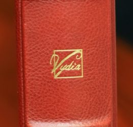 logo-vydia-edizioni-d-arte