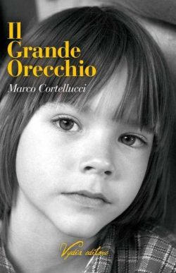 Il grande orecchio di Marco Cortellucci