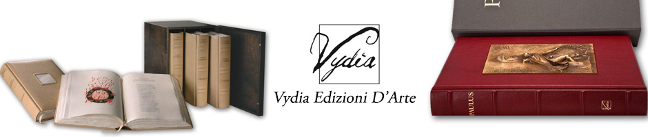 vydia-ed-arte-copertina-pagina