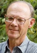 John Taggart