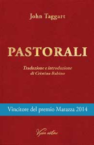 copertina_pastoraliFASCETTA