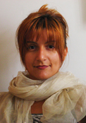 Renata Morresi