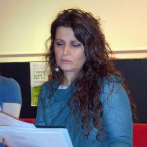 Marina Bellesi