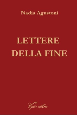 lettere-della-fine-copertina