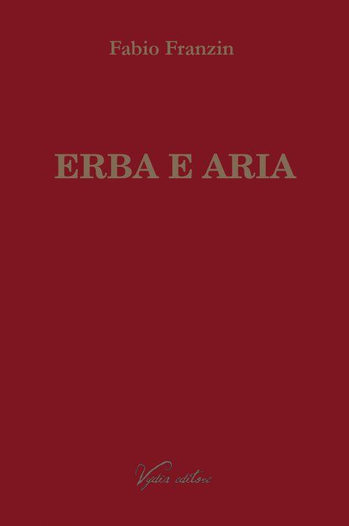 ERBA-E-ARIA-cover-sito