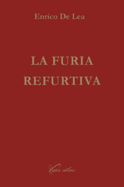 la-furia-refurtiva-cover-x-internet_2