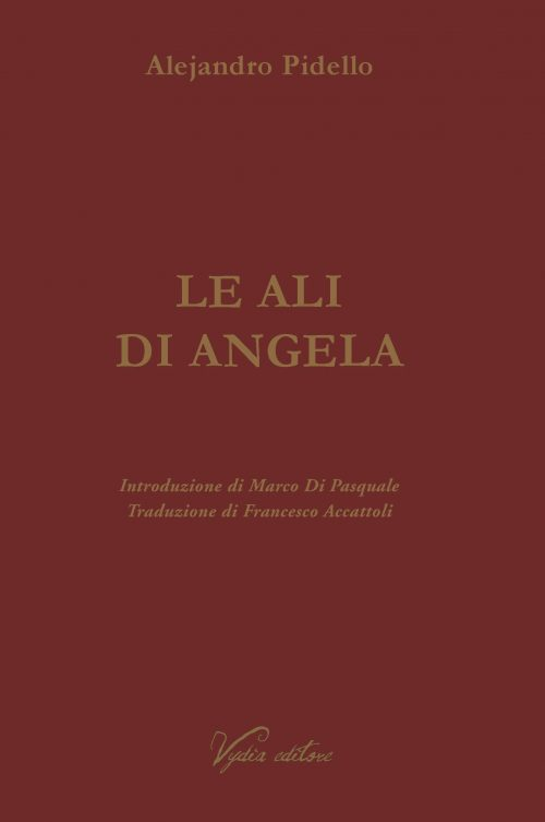 LE ALI DI ANGELA cover x internet colore