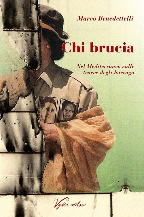 Benedettelli _Cover _fronte